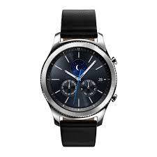 samsung u0027s gear s3 smartwatch is rugged regardless u2013 pickr u2013 your