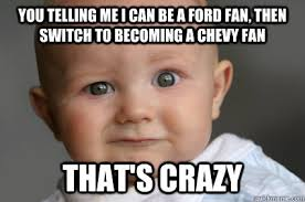 Rob Ford Meme - rob ford meme generator meme center