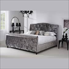 bedroom magnificent queen wooden headboards elegant wood