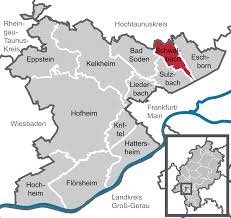 K Hen In U Form G Stig Schwalbach Am Taunus U2013 Wikipedia