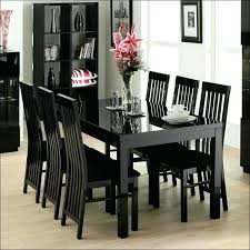 dining table dining room table risers stunning furniture for