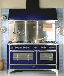 verona appliances dealers verona range 100 kitchen range eurochef usa importers of fine italian cooking appliances