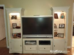black friday fireplace entertainment center best 25 friday tv ideas on pinterest friday tv shows friday
