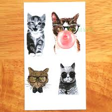 cool cartoon tattoos online buy wholesale cool women tattoos from china cool women