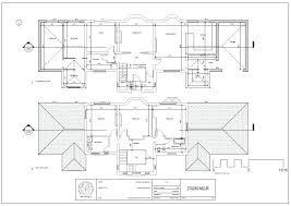 plan drawing floor plans online free amusing draw floor architectural floor plan online plan drawing plan drawing floor