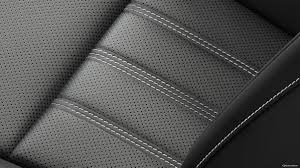 lexus es hybrid vs non hybrid 2018 lexus es luxury sedan comfort u0026 design lexus com