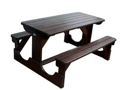 Patio Furniture Portland Oregon Bench Bench Craft Co Bench Craft Company Atlanta Ga Bench Craft