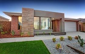 New Homes Best Home Builders In Melbourne - Home design melbourne