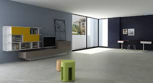 3d room 3d interior wall color ideas minimalist style download 3d house
