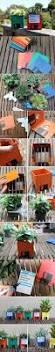 15 best floppy disk ideas images on pinterest floppy disk craft