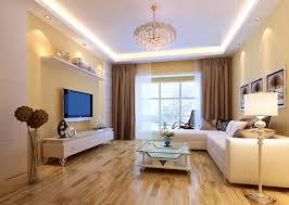 furniture pleasing living rooms classy room decorative walls