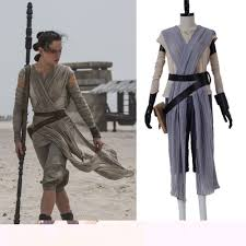 compare prices on custom for women star wars online shopping buy