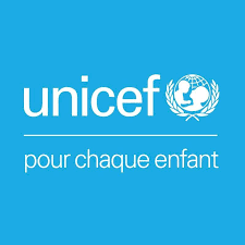 unicef siege unicef burundi home