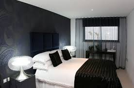 Bedroom Curtain Ideas Small Rooms Small Bedroom Curtain Ideas Trendy Small Bedroom Window Ideas