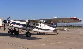 Mimika Air Flight 514