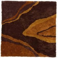 angela adams handmade area rugs hand woven hand knotted rugs