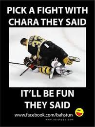 Bruins Memes - ha look at the officials trying to help crybaby all things zee