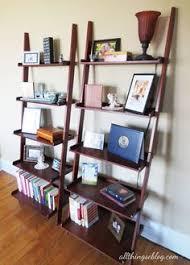31 Md 00510 Ladder Shelves by Amazon Com Unique 72