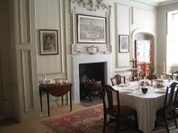 The Dinning Room 2061 Best Interiors Images On Pinterest French Interiors