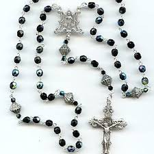 free rosary free rosaries st s church simsbury ct