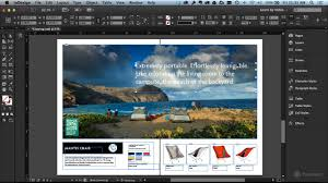in design adobe indesign cc learn by 2014 release peachpit