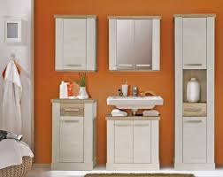 badezimmer jugendstil innenarchitektur kühles badezimmer jugendstil badezimmer antik