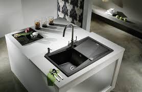 kitchen white square kitchen island with modern drop in kitchen