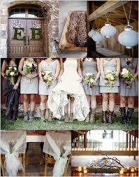 country wedding ideas country wedding inspiration board afloral wedding