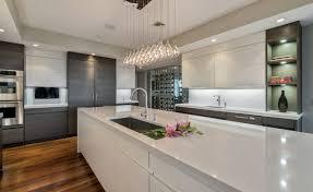 Bespoke Kitchen Islands Kitchen Stunning Handmade Kitchen Islands Including Reclaimed