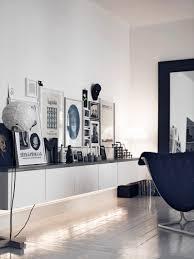 Moderne Wandgestaltung Wohnzimmer Lila Funvit Com Küche Weiß Tapete Modern