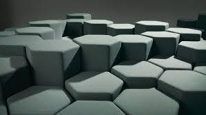Shape Shifting Furniture Transforming Furniture Inhabitat Green Design Innovation