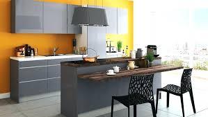 les cuisines equipees les moins cheres cuisine moin cher cuisine moin cher cuisine platine but meuble