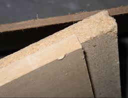 is mdf better than solid wood differences between particle board medium density fiberboard