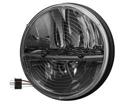 2006 jeep golden eagle 1997 2006 wrangler tj jeep lighting lenses bulbs quadratec