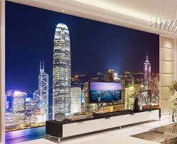 Living Room Furniture Hong Kong Online Get Cheap Hong Kong Aliexpress Com Alibaba Group