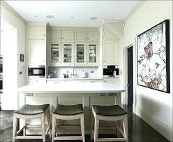 kitchen crown molding ideas crown moulding kitchen cabinets attaching crown moulding kitchen