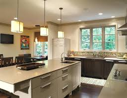 kitchen cabinet outlet ct kitchen cabinets southington ct ct hours white and kitchen