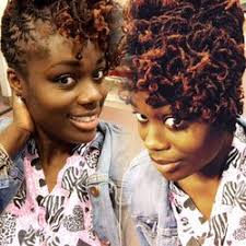 natural hair dressers for black women in baltimore maryland locspiration natural hair beauty salon 43 photos hair salons