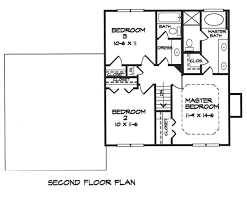 builders house plans knowlwood house plans builders floor architectural drawings