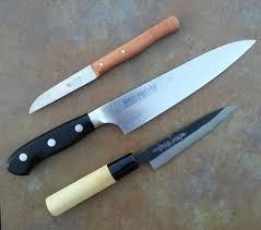 wilkinson kitchen knives kitchen cutlery spyderco forums