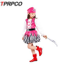 Cheap Boys Halloween Costumes Cheap Kids Halloween Costumes Pirate Aliexpress
