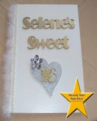 sweet 16 sign in book exle of a sign in book for a sweet 16 sweet 16 celebrations
