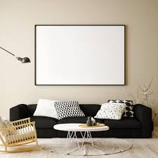 interior design home decor quiz what s your home decor personality apartment therapy