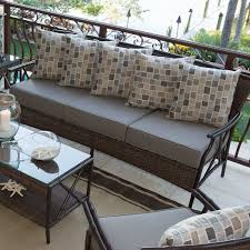 Patio Furniture St Louis Outdoor Furniture Patio Seating Dining Lounges Decor Panama Jack