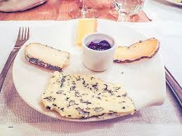 tarte au citron meringuée hervé cuisine tarte au citron meringuée hervé cuisine luxury le vieux castillon
