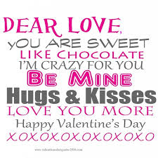 romantic love letter love letter cards love letters for
