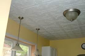 ceiling stunning decoration kitchen ceiling tiles enjoyable