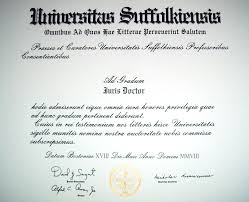 juris doctor wikiwand