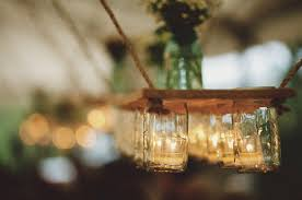 Jelly Jar Light Fixture 7 Reinvented Uses For Jelly U0026 Mason Jars Homejelly