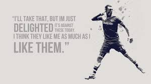 quote wallpapers awesome john terry quote wallpaper 2167 wallpaper themes